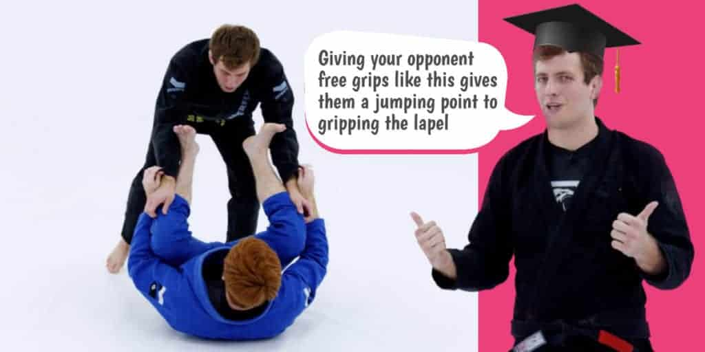 dont-give-your-opponent-free-grips